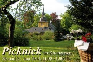 PicknickGnadenkirchgarten08-KopieWeb