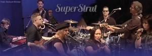 superStrut