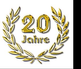 20_Jahreclipart